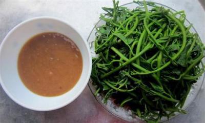 Mê mẩn hương vị mắm cáy Hoành Nha – Nam Định