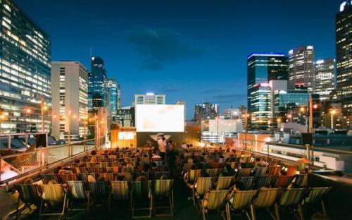20 trải nghiệm miễn phí nhất định phải thử ở Melbourne (p1)