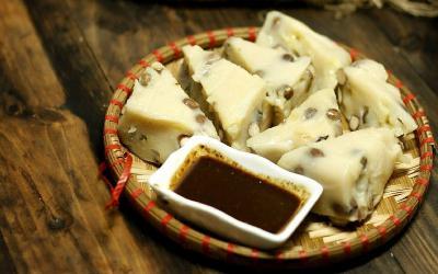 Những món ăn đặc sản Bắc Giang hấp dẫn nhất du khách đừng bỏ qua