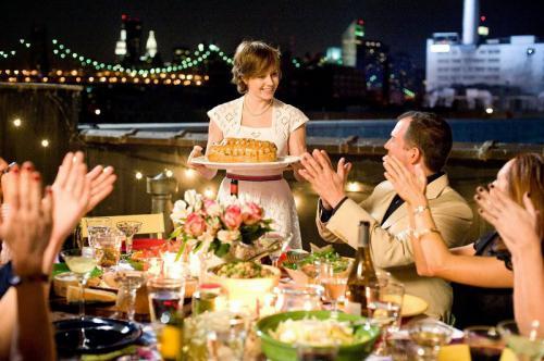 Bạn đã biết hết những quy tắc về phép lịch sự của người Anh chưa?