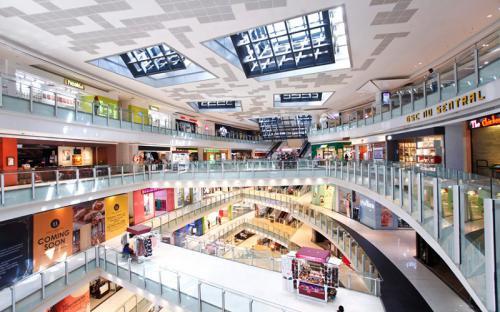 10 trung tâm mua sắm tốt nhất ở Kuala Lumpur