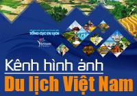 Việt Nam - Đất nước và con người, tìm hiểu 63 tỉnh, thành phố