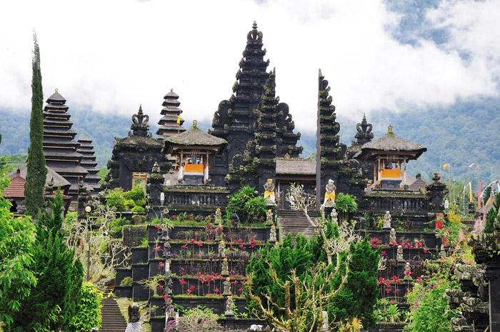 Bali - khám phá 10 thắng cảnh tuyệt đẹp ở bali indonesia - 13