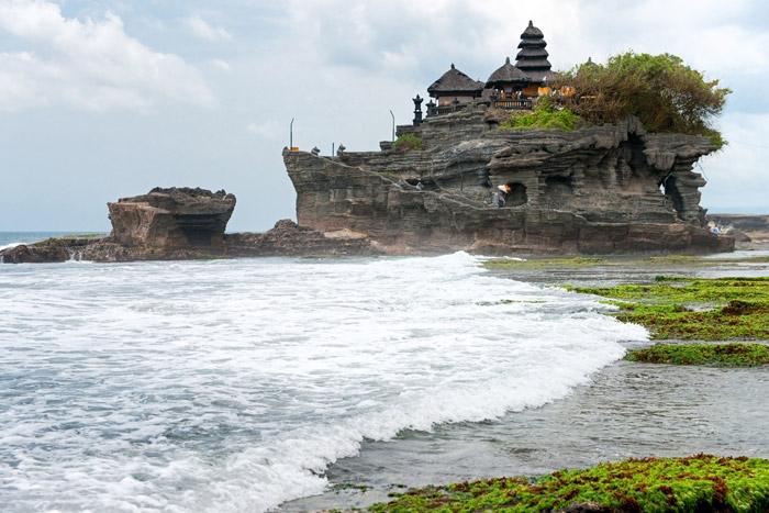 Bali - khám phá 10 thắng cảnh tuyệt đẹp ở bali indonesia - 9