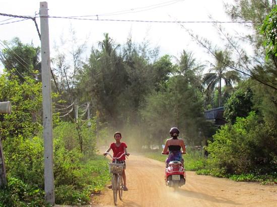 http://www.dulichvietnam.com.vn/data/Thanh%20Nam1.jpg