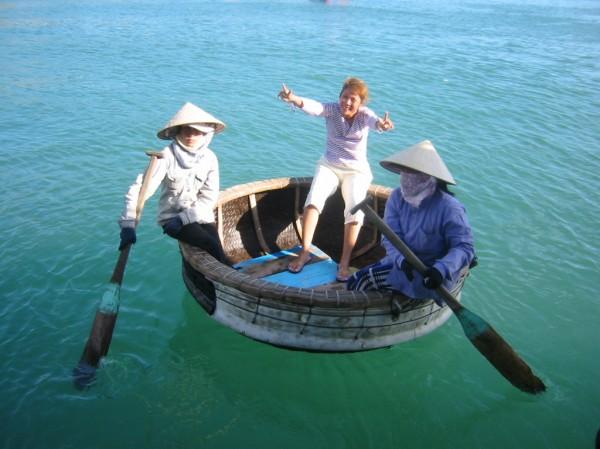 http://www.dulichvietnam.com.vn/data/Thanh%20Nam5.jpg