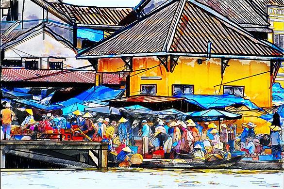 http://www.dulichvietnam.com.vn/data/Thanh%20Nam7.jpg