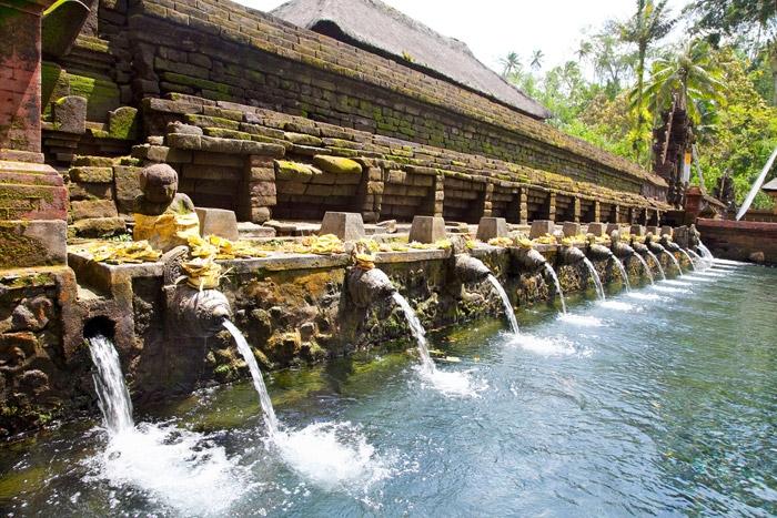 Bali - khám phá 10 thắng cảnh tuyệt đẹp ở bali indonesia - 11
