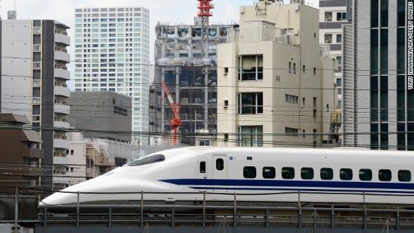 Tokyo2(3)