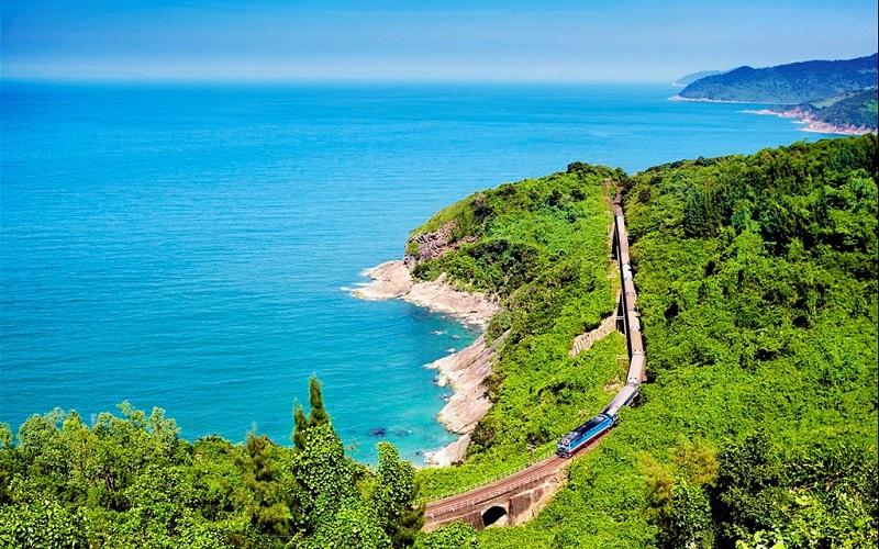 """Việt Nam được vinh danh trong """"20 quốc gia đẹp nhất hành tinh"""""""