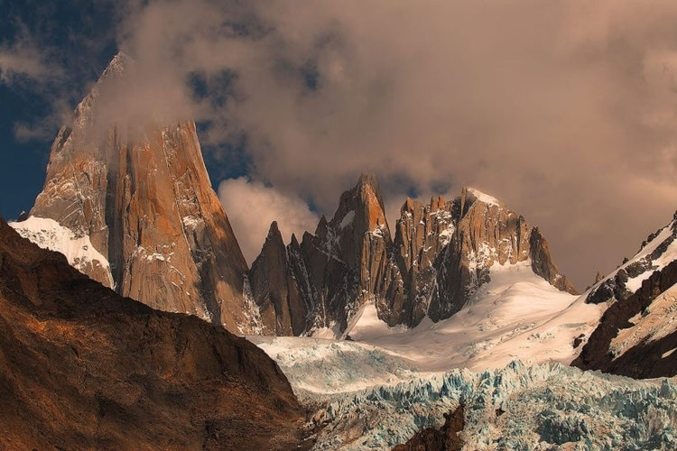 andes3