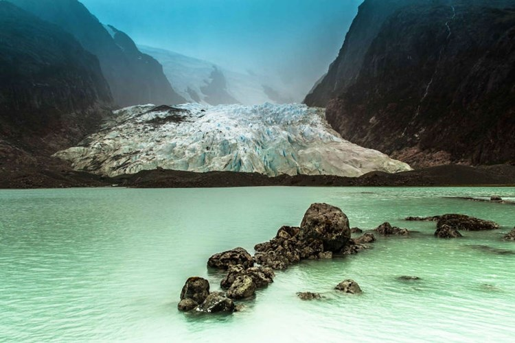 andes4