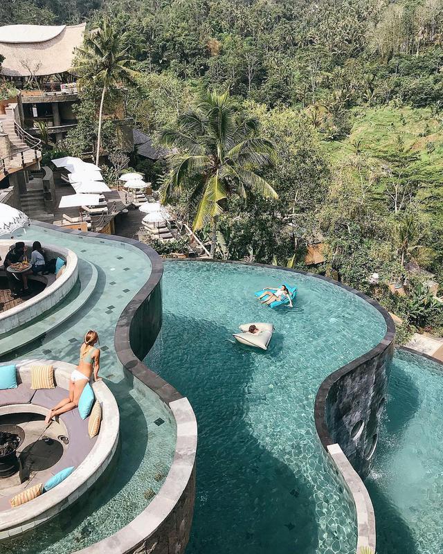 12 tip cần thiết cho những ai du lịch Bali lần đầu tiên