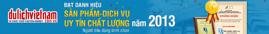 bannergiaithuong