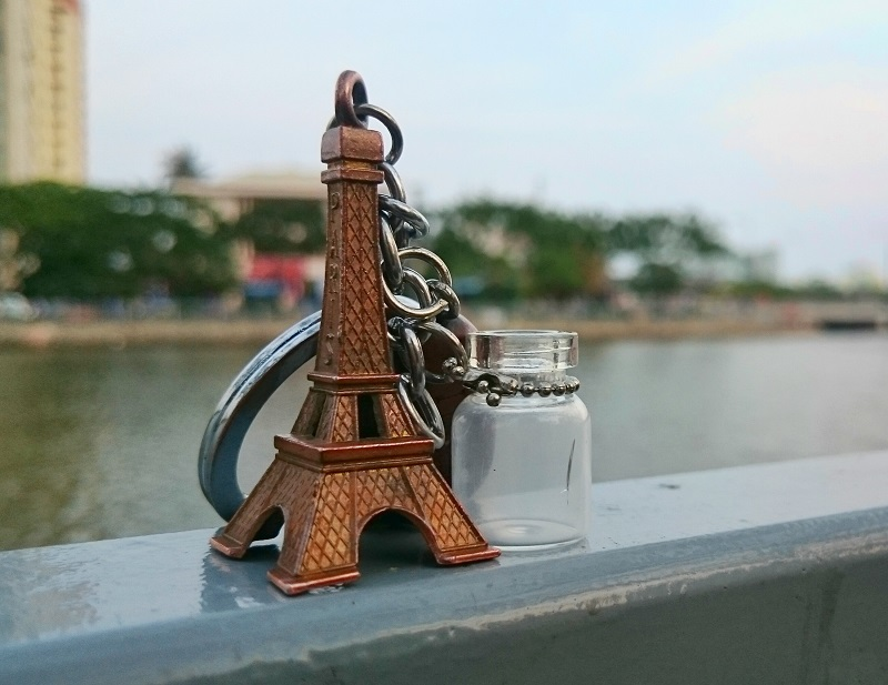 Cách chụp ảnh đẹp mê ly cho dân du lịch