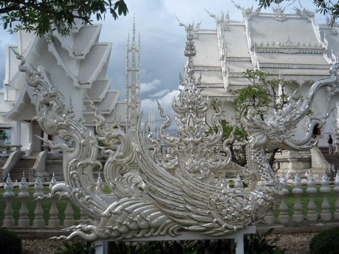 chùa Trắng6