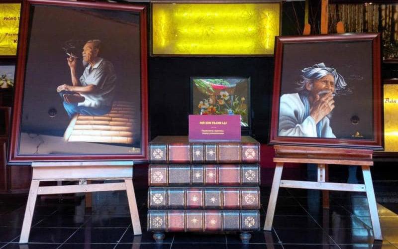 Ghé thăm Đà Lạt – thành phố của bao nỗi tơ vương