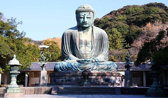 Kết quả hình ảnh cho Kamakura