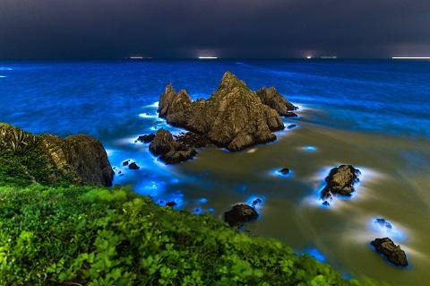 Đảo Mã Tổ