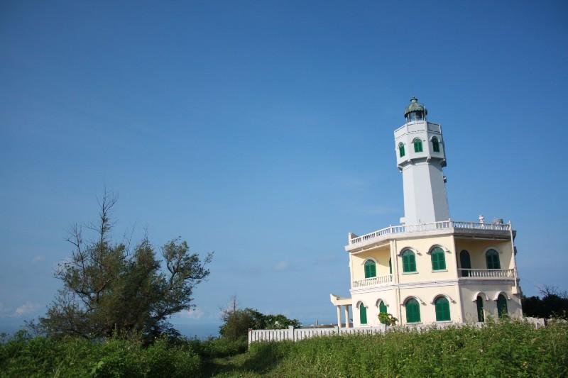 Lý do khiến bạn phải du lịch đảo Phú Qúy ngay mùa hè này