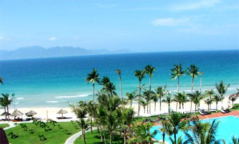 Điểm du lịch hấp dẫn tại Nha Trang