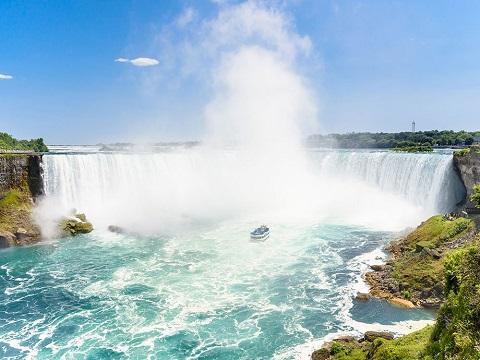 điểm du lịch nổi tiếng thế giới