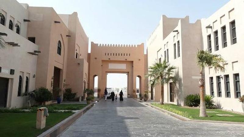 7 điều nên biết khi du lịch Doha, Qatar