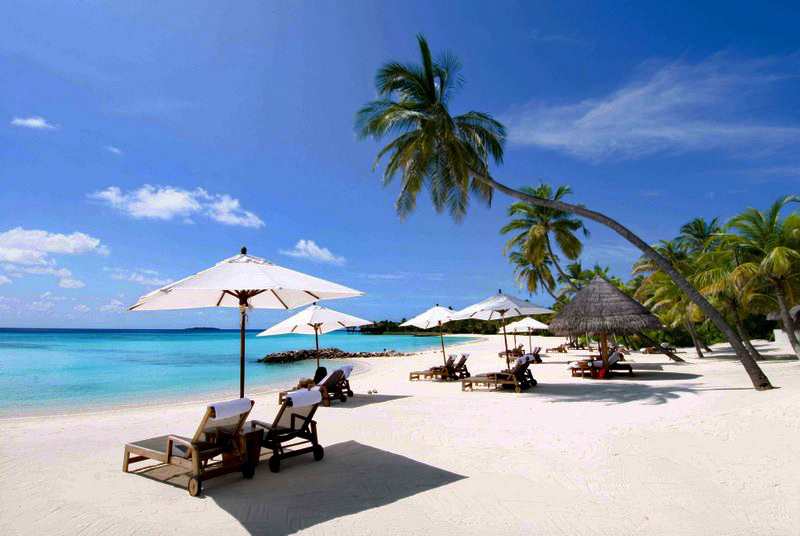 Du lịch Việt hướng đến nâng chất lượng dịch vụ khách sạn