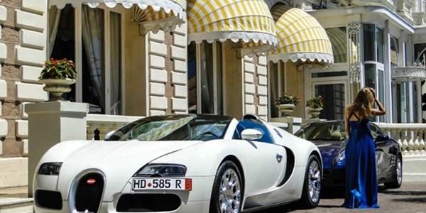 Description: Du lịch Cannes