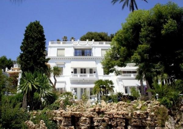 Description: Du lịch Cannes2
