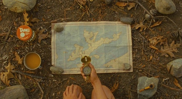 Du lịch khi còn trẻ