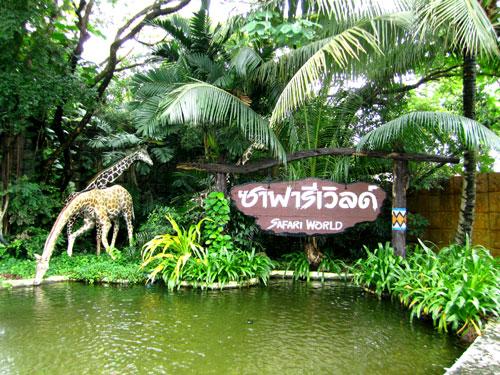 du-lich-safari-world