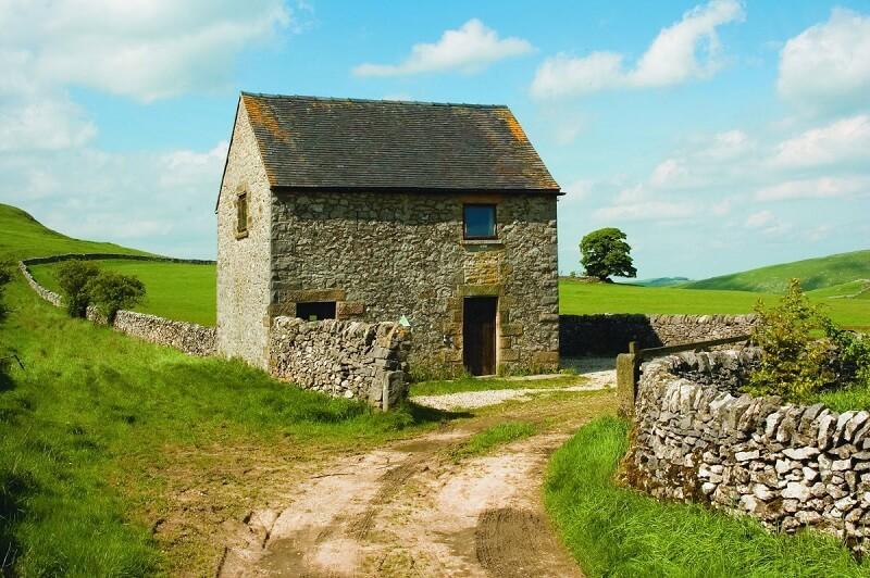 Những địa điểm đưa nhau đi trốn tuyệt nhất tại vương quốc Anh (p2)