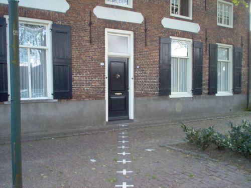 Bỉ - Hà Lan2