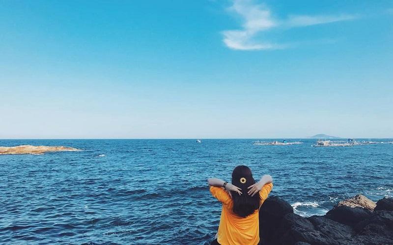 một mình tung hoành Bắc Trung Nam