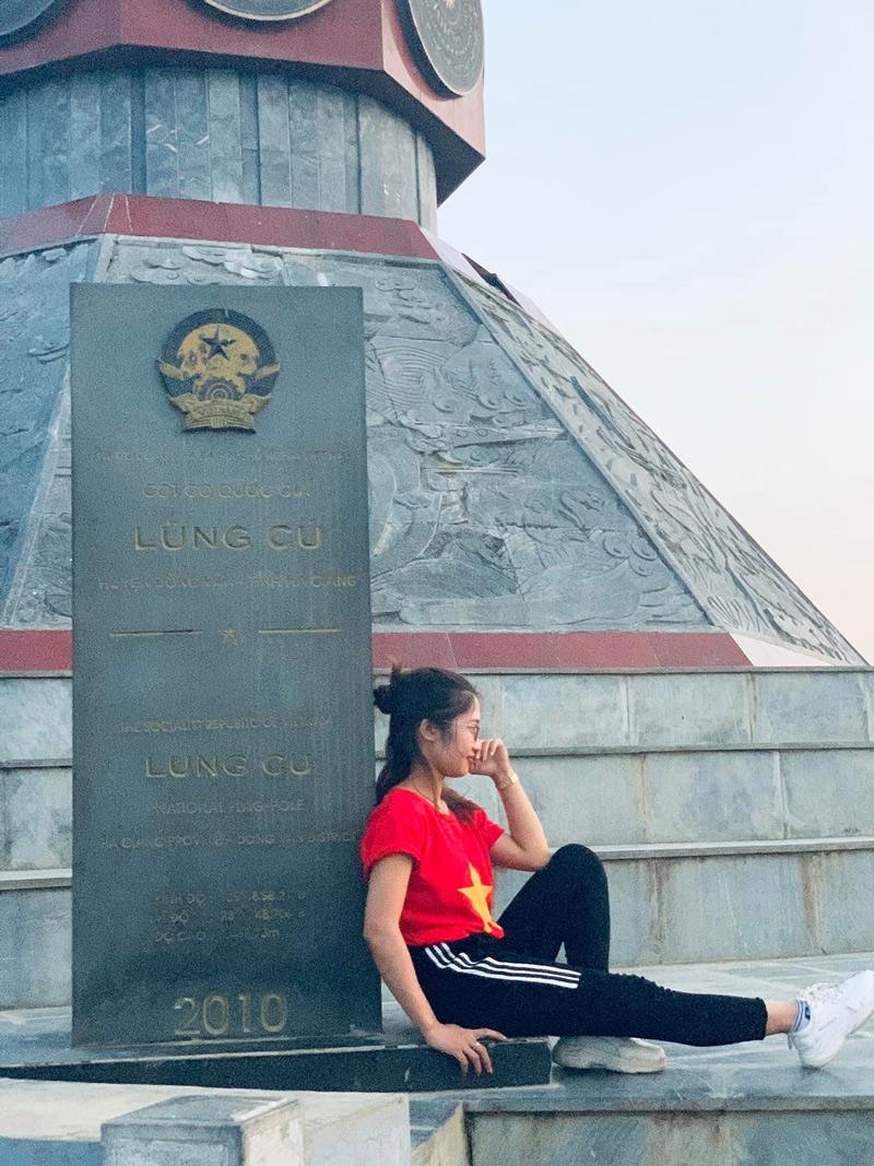 Tháng 6 tìm về Hà Giang – miền đất địa đầu Tổ quốc