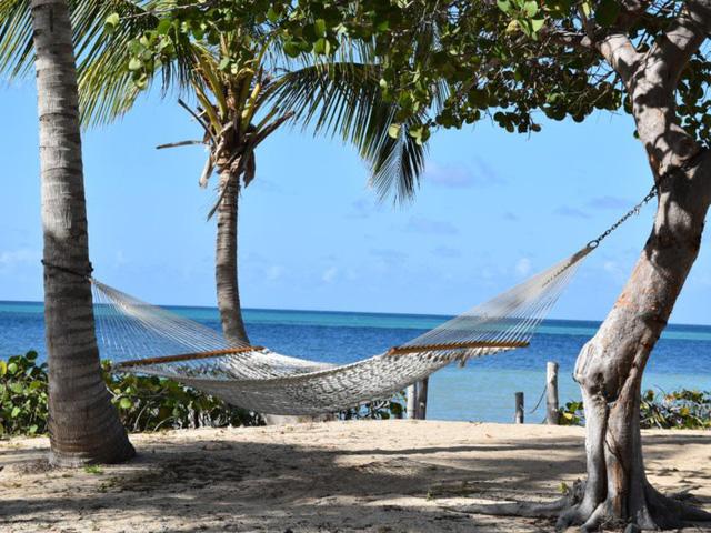 St Croix điểm đến hấp dẫn nhất thế giới trong tháng 3