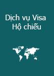 http://www.dulichvietnam.com.vn/data/icon-04.jpg