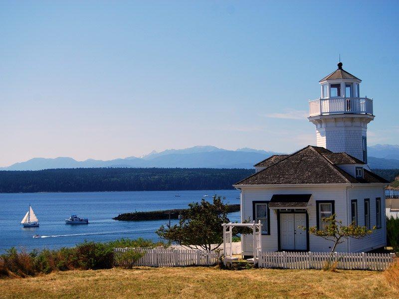 12 Thị trấn nhỏ đẹp nhất ở Mỹ Nhung-thi-tran-dep-nhat-o-my-04