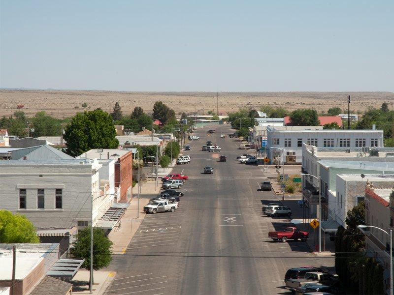 12 Thị trấn nhỏ đẹp nhất ở Mỹ Nhung-thi-tran-dep-nhat-o-my-10