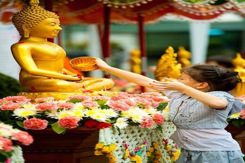 Lễ-hội-Té-Nước-Songkran