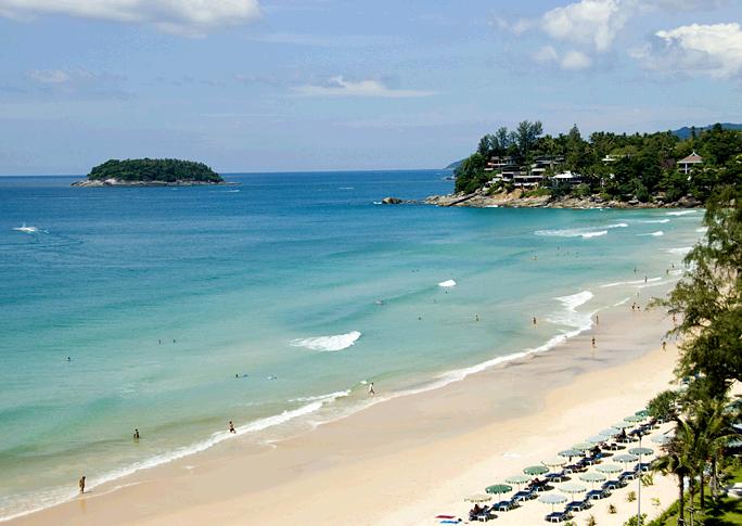 Top 10 bãi biển đẹp nhất miền Bắc giúp giải nhiệt mùa hè