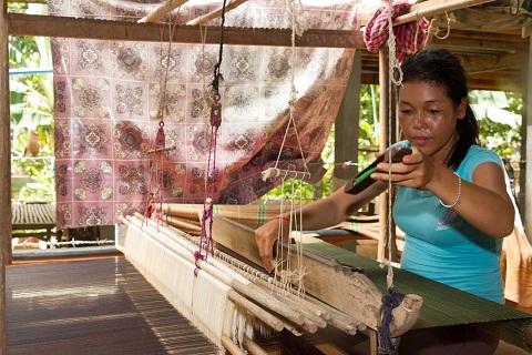 5 món đồ không thể thiếu khi trở về từ chuyến du lịch Campuchia