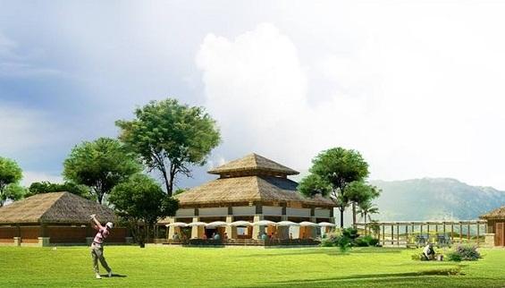 5 trải nghiệm không thể bỏ lỡ ở Vinpearl Phú Quốc