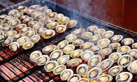 8 món ngon nên thử khi du lịch biển Phú Quốc