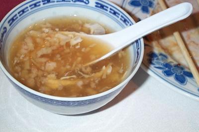 Chè Yến Hòn Nội