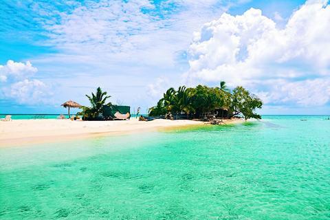 Thiên-đường-biển-maldives