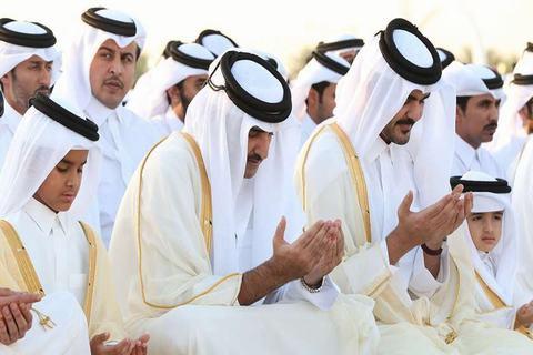 Nam-giới-ở-Qatar-nhiều-hơn-nữ-giới