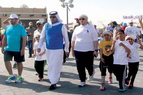Qatar-thuộc-top-quốc-gia-có-nhiều-người-béo-phì-nhất-thế-giới