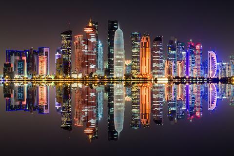 Những-sự-thật-bất-ngờ-về-Qatar